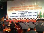 suasana-prosesi-gelaran-sidang-senat-terbuka-politeknik-pos-indonesia.jpg