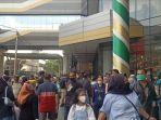 suasana-pusat-perbelanjaan-yogya-kepatihan-dan-kings-shopping-centre-bandung-minggu-952021.jpg