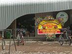 suasana-rumah-sepeda-indonesia.jpg