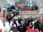 suasana-toko-buku-di-purwakarta_20180713_203843.jpg