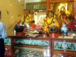 suasana-vihara-dharma-ramsi_20180302_152656.jpg