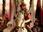 sultan-muhammad-al-fatih_20170119_093157.jpg