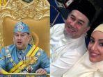sultan-muhammad-v-memilih-untuk-turun-tahta.jpg