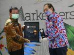 sumedang-founder-and-chairman-marketeer-inchermawankartawijaya.jpg
