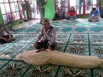 sumpah-ppocong_20171203_165258.jpg