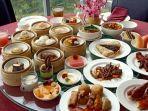 sunday-all-you-can-eat-dim-sum-di-tian-jing-lou-intercontinental-bandung-dago-pakar.jpg