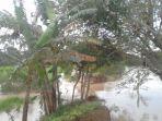 sungai-cilamaya_20180222_214630.jpg