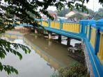 sungai-cinangon-karawang.jpg