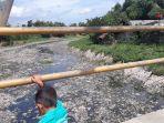 sungai-citarum-lama_20180219_125555.jpg