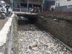 sungai-curug-cimahi-penuh-sampah.jpg