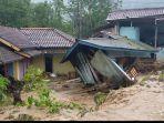 sungai-meluap-dan-menyebabkan-banjir-bandang-sabtu-912021-sekitar-pukul-1400-wib.jpg