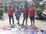 supporter-cerdas-indonesia_20170813_123525.jpg