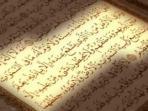 surah-al-kahfi_20160107_233919.jpg