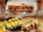 sushi-di-bandung.jpg