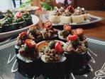 sushi-no-mori-1.jpg
