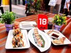 sushi_20170824_183200.jpg