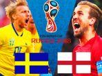 swedia-vs-inggris_20180707_173112.jpg