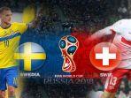 swedia-vs-swiss_20180703_144921.jpg