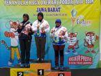 syifa-nurafifah-kamal-atlet-asal-kota-bandung-raih-emas_20181009_172559.jpg