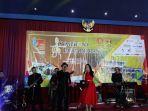 syimphony-padjadjaran_20180915_104957.jpg