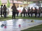 tactical-floor-game-tfg-di-mapolres-indramayu.jpg