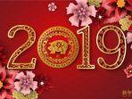 tahun-2019-tahun-babi-tanah-menurut-kalender-china.jpg