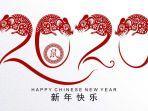 tahun-2020-jadi-tahun-tikus-logam-dalam-kalender-china.jpg