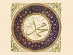 tahun-ini-maulid-nabi-muhammad-saw-jatuh-pada-29-oktober-2020.jpg