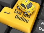 taksi-online_20170706_153554.jpg