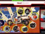 talknology1.jpg