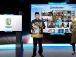 talkshow-launching-tribunmataramancom.jpg