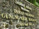 taman-nasional-gunung-gede-pangrango_20180813_203420.jpg