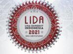 tampilan-logo-lida-2021.jpg