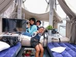 tamu-sky-lodge-padjadjaran-anyar-hotel-di-tebing-gunung-parang-purwakarta_20171102_152807.jpg