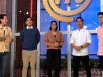 tamu-spesial-dalam-masterchef-indonesia.jpg