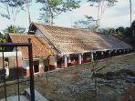 tanah-dan-bangunan-sdn-jayamukti-3-di-cihurip-garut-dijual-rp-80-juta.jpg