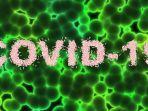 tanda-awal-virus-corona-covid-19.jpg