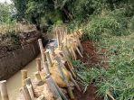 tanggul-sementara-di-sungai-cironggeng-kelurahan-cisaranten-endah-rabu-312018_20180103_174954.jpg