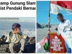 tangkap-layar-unggahan-viral-seorang-pendaki-kena-blacklist-5-tahun-di-gunung-sindoro.jpg