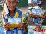 tangkapan-layar-nenek-penjual-mangga-yang-menerima-uang-maianan-rp-50-ribu.jpg