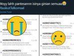 tangkapan-layar-postingan-netizen-soal-spam-sms.jpg