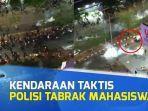 tangkapan-layar-saat-mobil-rantis-polisi-tabrak-mahasiswa.jpg