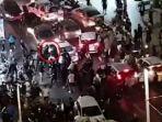 tangkapan-layar-video-seorang-pria-yang-dikeroyok-dan-ditayangkan-media-israel.jpg