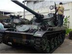 tank-amx-13_20171004_211719.jpg