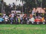 team-scooter-anak-rantau_20180828_161308.jpg