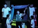 teater-di-teras-cikapundung_20171009_125338.jpg