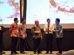 telkom-hadirkan-indonesia-energy-cloud_20170518_101638.jpg