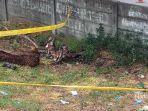 tempat-jenazah-editor-metro-tv-yodi-prabowo-ditemukan-tewas.jpg