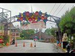 tempat-wisata-ciwidey-valley-kabupaten-bandung-minggu-01082021.jpg