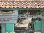 tempat-ziarah-makam-keramat-di-desa-marongge-kecamatan-tomo.jpg